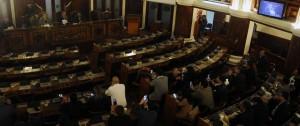 """Portal 180 - Morales tilda de """"golpe"""" la """"autoproclamación"""" de la senadora Añez como presidenta de Bolivia"""