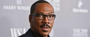 """Portal 180 - Netflix producirá una nueva entrega de """"Un detective suelto en Hollywood"""""""