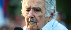 """Portal 180 - Mujica pide a Añez """"parar la represión"""" en Bolivia"""
