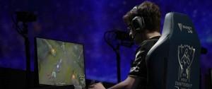 Portal 180 - Los videojuegos, cada vez más presentes y menos tangibles