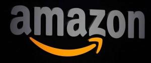 Portal 180 - Amazon ofrece música gratis, pero con publicidad