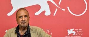 Portal 180 - La exitosa complicidad entre Buñuel y su guionista Carrière