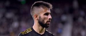 Portal 180 - Diego Rossi fue elegido como mejor jugador sub-22 de la MLS