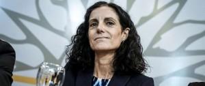 """Portal 180 - Para el gobierno electo """"el Mercosur no puede ser una jaula"""" ni """"un club de amigos"""""""