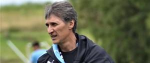 Portal 180 - Ferreyra preseleccionó a 25 jugadores para el Preolímpico de Colombia 2020