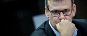 Portal 180 - Dos años del nuevo CPP: más investigaciones, más imputaciones y menos presos sin condena