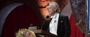 "Portal 180 - Kosovo declara al Nobel de Literatura Peter Handke ""persona non grata"""