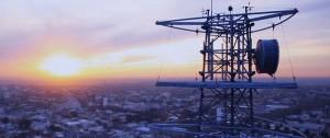 Portal 180 - Movistar Uruguay obtiene nuevas bandas de frecuencias invirtiendo USD 28 millones para seguir creciendo en el país