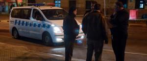Portal 180 - Trimestre con más homicidios, violencia doméstica y rapiñas; menos hurtos