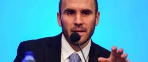 """Portal 180 - Argentina propone ley para reestructurar su """"insostenible"""" deuda pública"""