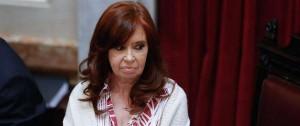 Portal 180 - Cristina y la serie sobre Nisman: Netflix hizo lo que tendría que haber hecho la justicia