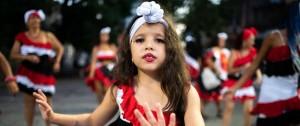 Portal 180 - Cenceribó ganó las Llamadas 2020