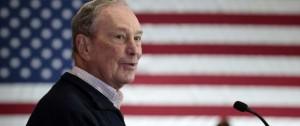 Portal 180 - Candidatos multimillonarios sacuden la carrera demócrata a la Casa Blanca
