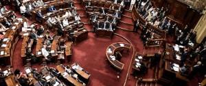 Portal 180 - La reglamentación del derecho a reunión y la polémica por el control