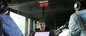 """Portal 180 - Artículos de la LUC pueden """"aumentar el conflicto"""" entre policías y población"""