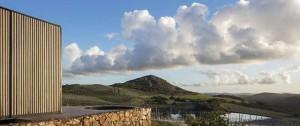 Portal 180 - Sacromonte situado en el N°1 del suplemento especial de Viajes, del periódico británico THE TIMES!