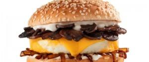 Portal 180 - Llegó el Festival de Veggie a McDonald's