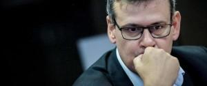 """Portal 180 - Cambios de la LUC al proceso penal pueden generar """"más impunidad"""""""