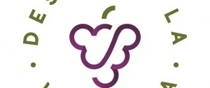 Portal 180 - INAVI y la Intendencia de Montevideo invitan a vivir la magia de la uva y el vino
