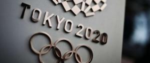 """Portal 180 - El COI está """"determinado"""" a celebrar Tokio-2020 a pesar del coronavirus"""