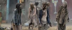 Portal 180 - El coronavirus pospone el final de The Walking Dead