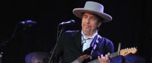 Portal 180 - Bob Dylan lanza nueva canción después de ocho años