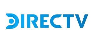 Portal 180 - DIRECTV extiende el plazo de apertura de señales sin costo adicional