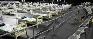Portal 180 - Suman cuatro las muertes por Covid-19 en Uruguay
