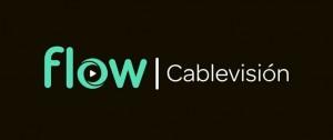 Portal 180 - Cablevisión bonificará el fútbol uruguayo a clientes premium