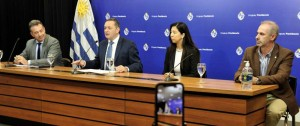 Portal 180 - Gobierno asegura recursos para hacer los tests de covid-19 que se indiquen