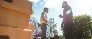 """Portal 180 - Autolider lanzó la campaña """"Ayudando a los que ayudan"""" para apoyar la lucha contra el coronavirus"""