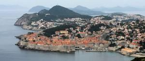 """Portal 180 - Montenegro busca seducir a los turistas con playas """"sin coronavirus"""""""
