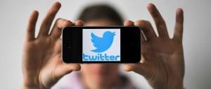 Portal 180 - Twitter afirma que puede suspender la cuenta de Donald Trump