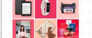 Portal 180 -  Tienda Inglesa ofrece las mejores opciones para agasajar a las madres en su día