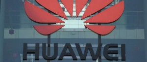 Portal 180 - HUAWEI recibió cuatro galardones por parte de Good Design Award