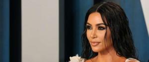 Portal 180 - Coty compra 20% de grupo de belleza de Kim Kardashian por 200 millones de dólares
