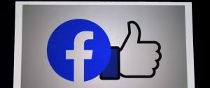 Portal 180 - El boicot publicitario contra Facebook golpea el corazón de su modelo de negocios