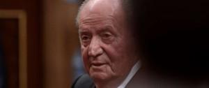 Portal 180 - El rey emérito español Juan Carlos, en sus horas más bajas