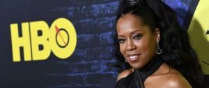 """Portal 180 - """"Watchmen"""" lidera las nominaciones a los Emmy, los primeros premios en pandemia"""