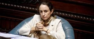 """Portal 180 - Teletrabajo: legislar para el """"cambio de paradigma"""""""