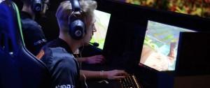 Portal 180 - El editor del Fortnite vale 17.300 millones de dólares