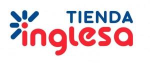 Portal 180 - Tienda Inglesa ofrecerá un 20% de descuento a beneficiarios del seguro de desempleo y el Mides