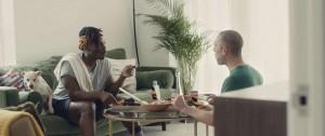 """Portal 180 - Coca-Cola lanza """"Juntos se siente mejor"""", la campaña que celebra la unión de las personas"""