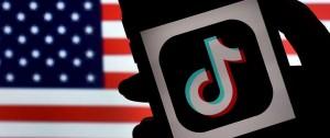 Portal 180 - TikTok acude a la justicia de EEUU para impedir su prohibición