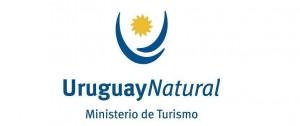 Portal 180 - Uruguay en colores: una app para redescubrir nuestro país y ganar premios