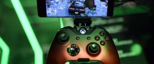 Portal 180 - El futuro incierto de las consolas de videojuegos