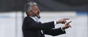 Portal 180 - Nacional se planta en octavos de la Libertadores