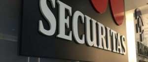 Portal 180 - Securitas inaugura sede de alta innovación y se adelanta 5 años al mercado