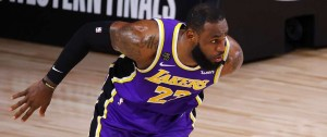 Portal 180 - LeBron James, diez finales NBA y una promesa por cumplir a Kobe Bryant