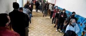 Portal 180 - Cómo y cuándo se conocerán los resultados de las elecciones departamentales